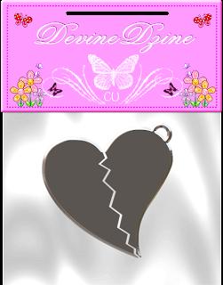 http://devinedzines.blogspot.com/2009/06/cu-broken-heart-png-freebie.html