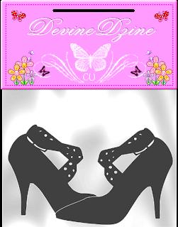 http://devinedzines.blogspot.com/2009/06/cu-shoes-5-png-freebie.html
