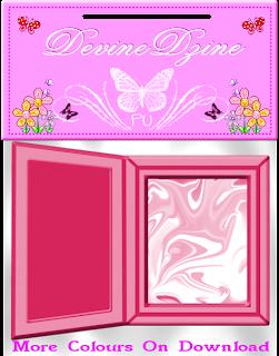 http://devinedzines.blogspot.com/2009/06/show-box-png-freebie.html