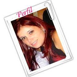 http://3.bp.blogspot.com/_7eOafP5xxVk/TITykcpLO-I/AAAAAAAAAQQ/zsdPvIwf9C8/S300/perfil.jpg