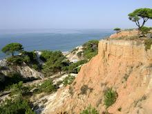 PT - Algarve
