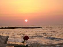 GR - Creta Sunset