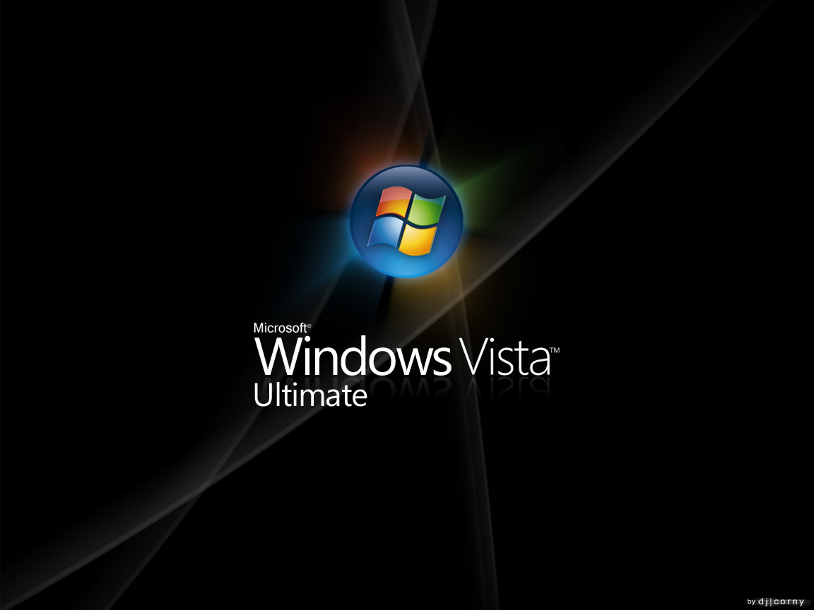 How Adobe Products Support Windows Vista