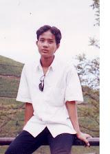 masyhadi 17 tahun