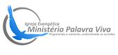 Ministério Palavra Viva
