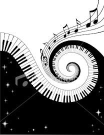 Música e suas variações...