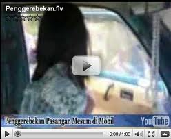 Video Mesum Siswi Mts Di Samarinda All About World Wide News