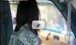 Video Mesum Siswi Mts Di Samarinda All About World Wide News - 248 x 203 jpeg 8kB