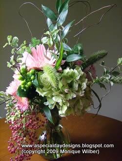 Wedding Flowers Follow Me On Facebook Sacramento Lake Tahoe Wedding