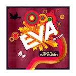 Show Banda EVA em S�o Lu�s