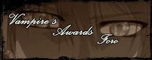 Vampire's Awards Foro