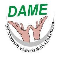 D.A.M.E.