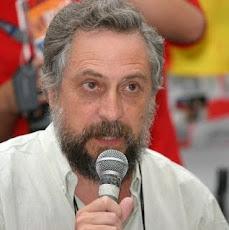 Néstor Busso-Foro Argentino de Radios Comunitarias, FARCO