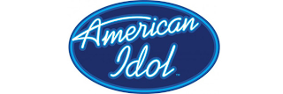 American Idol Season 9 Episode 23