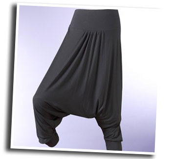 external image whoa+harem+pants.jpg
