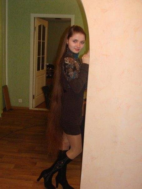 online dating sites russian