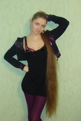 very long hair dating sites Women with long hair are a common sight to see, but with very long hair this is an uncommon sight and even the hobby of many women this can be illustrated by several photographs of many women listed below, which have grown their hair to an extreme length.