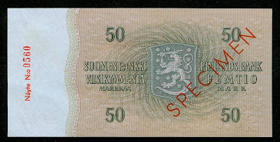 Pre-Euro European Currency