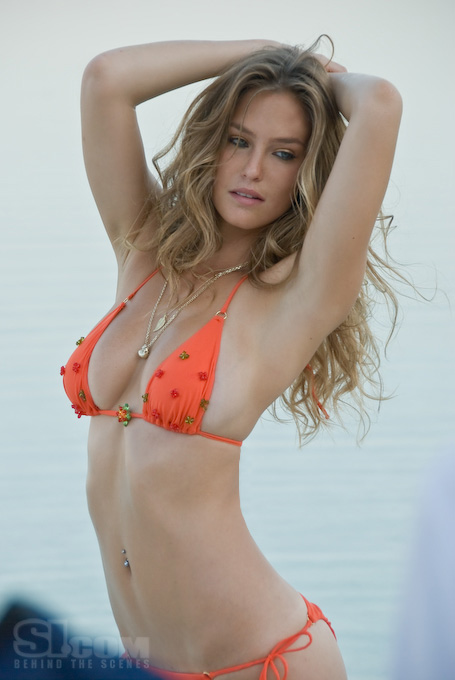 bar refaeli si swimsuit. Bar Refaeli (born 4 June 1985)