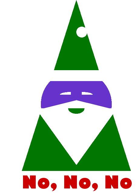 [Reverse+Santa+2]