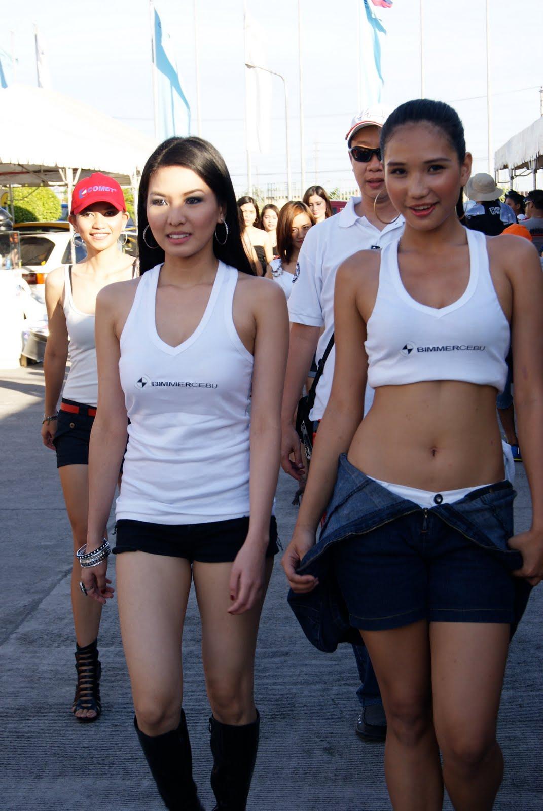 Cebu Tour Operators