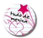 Blog amigo, visite!