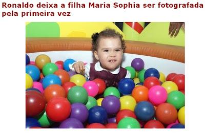 http://3.bp.blogspot.com/_7g16aWq5Xjk/S8hkLRoHEDI/AAAAAAAABiI/PbtQhImLgMI/s1600/filha+do+ronaldo.bmp
