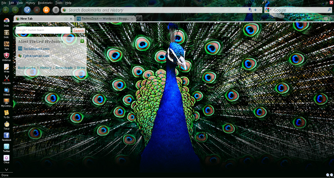 Epic Browser (First indian browser) | Full Version | 16 MB Epic ব্রাউজার | মাত্র ১৬ মেগাবাইট