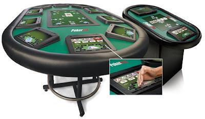Poker pro tables vegas : Online Casino Portal