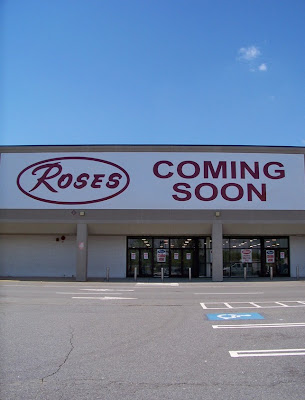yeah tommy super mart raleigh closed roses closed