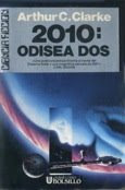 2010, odisea dos