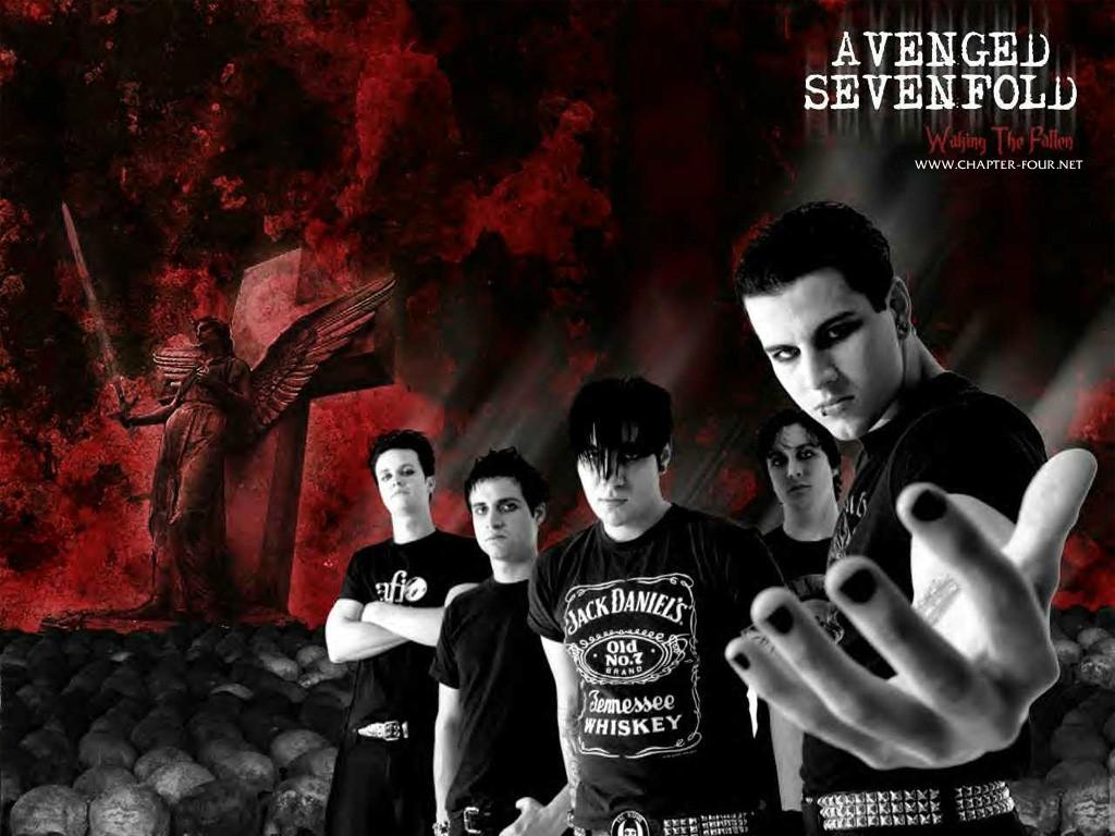 http://3.bp.blogspot.com/_7gD6QmrVpGc/TTIAqFL9VJI/AAAAAAAAANo/zA9X4UjDg3o/s1600/avenged-sevenfold-02.jpg