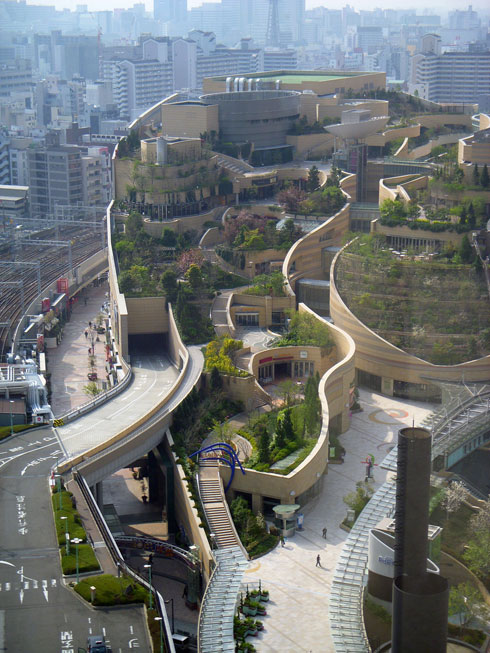 home design amazing landscape architecture namba parks