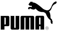 PUMA OUTLET EN MALL EASTON CENTER