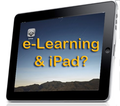 E Learning Models. So, how might e-Learning