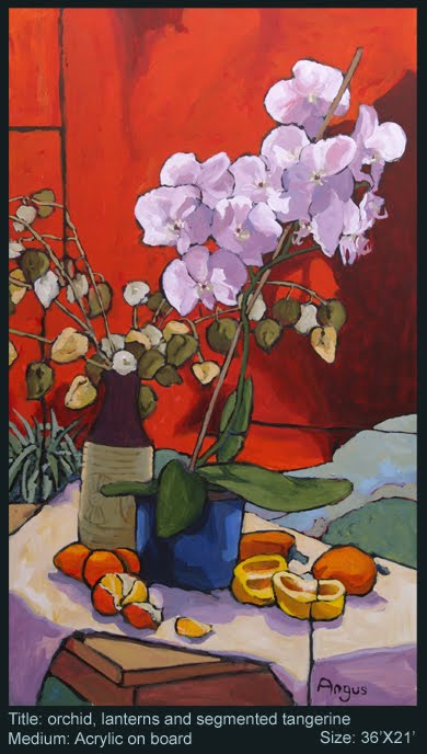 [orchid+lanterns+and+segmented+tangerine]
