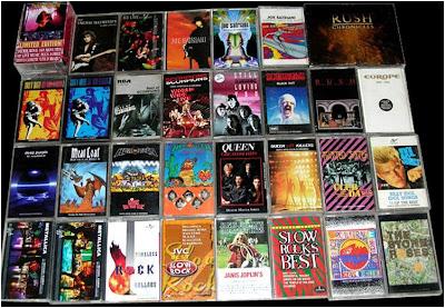 http://3.bp.blogspot.com/_7gUIDI38sOI/ScO9uzKiUvI/AAAAAAAAAIU/tkwB-B7Wzew/s400/kaset+tape+(2).JPG