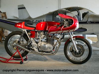 Ducati Monster Sr  Oil Capacity