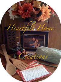 Visit the Heartfelt Home Creates Shoppe on Etsy (click picture below)