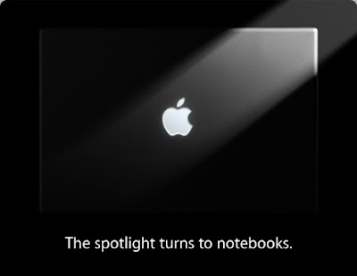 apple october invitation - [APPLE EVENT] One More Thing chegando...