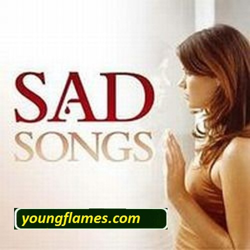 Sad Tamil Songs Download Free Mp3