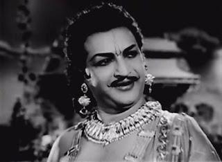 Chalo Movierulz Nz Telugu