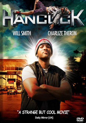 music rays: Hancock (2008) – Watch Movie Online and DVD ...