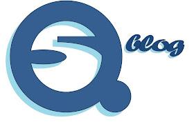 5Qblog