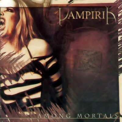 Vampiria - Among Mortals Vampiria_-_among_mortals_a