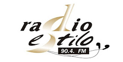 Radio estilo  90.4  FM
