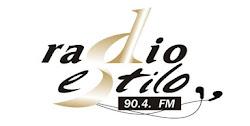 Radio estilo  90.4  FM
