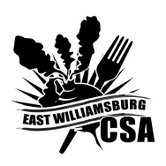 East Williamsburg CSA