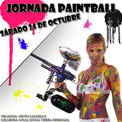 http://3.bp.blogspot.com/_7hHGngBbuQA/SuDS7ZRfv9I/AAAAAAAADGw/Hrese2pDrlE/s400/paintball.jpg