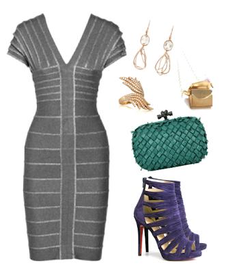 Express Fashion Design Internship